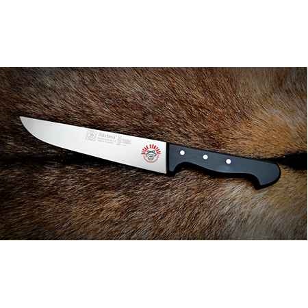 Sürbisa Butcher Knife 61040