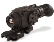 """FLIRTHERMOSIGHT PRO SERIES  Thermal Imaging Weapon Sight"""