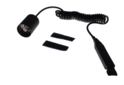 Remote Switch ARS-25/70 v2 with curl cord for Armytek Flashlights