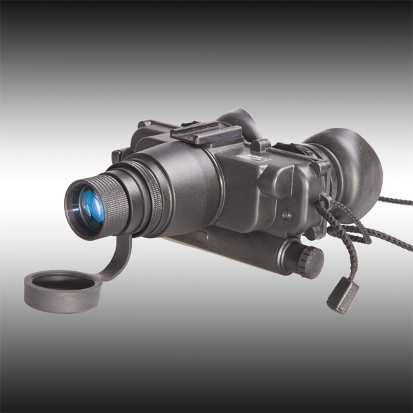 Night vision goggles DEDAL DVS–8