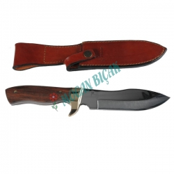 Hunting Knife TM-014