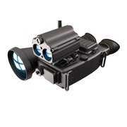 ELECTROOPTIC Thermal imaging binocular FORTIS-R SMART