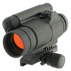 Aimpoint® sight Comp M4