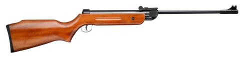 Norinco B1-4 air rifle 5.5mm