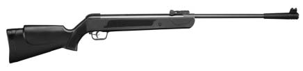 Norinco LB600 air rifle 4.5mm