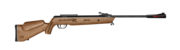 Air Rifle QUETZALCOALT cal.0.22""