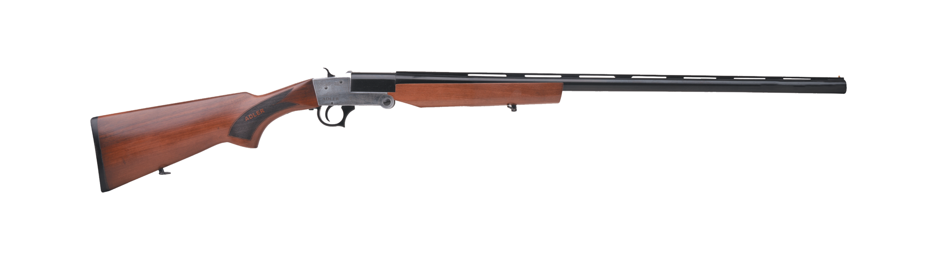 Adler MT 204 Single Barrel Shotgun
