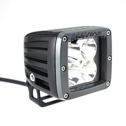 ROK40 LED WORK LIGHTS