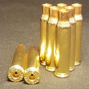 Factory NEW .308 WIN Brass - 100 ct