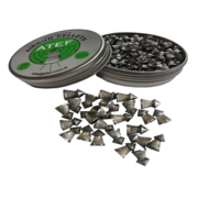 ATEF Airgun Pellets 5.5 MM