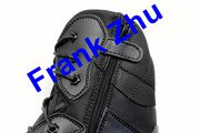 Wholesale Cheap China Boot Military Boot Army Boot Police Boot
