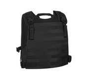 Plate Carrier  IJZS-06