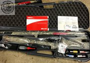 Benelli Super Black Eagle II MAX5