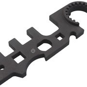10PHON AR15 Armorer's Barrel Wrench