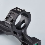 10PHON 30mm One Piece Ring Mount
