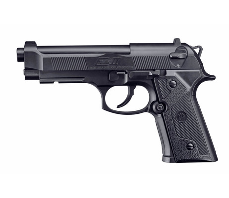 Beretta Elite II CO2
