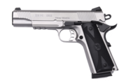 ZIG PC 1911 STAINLESS