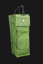710 Radio MOLLE Pouch
