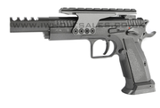 75 Competition Co2 Pistol