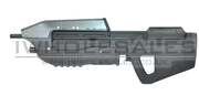Snow Wolf Concept Assault Rifle AEG