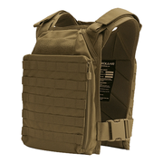 Rapid Assault Plate Carrier [Carrier Only]