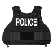Standard Tactical Vest [Carrier Only]