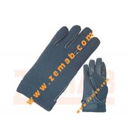Neoprene Gloves.