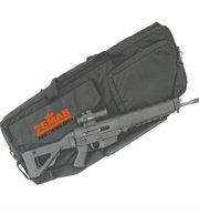 Gun / Rifle Case