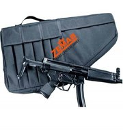 H&K MP-5 Gun Case