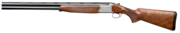 BROWNING B525 GAME ONE LIGHT 12M OVER AND UNDER HUNTING SHOTGUN