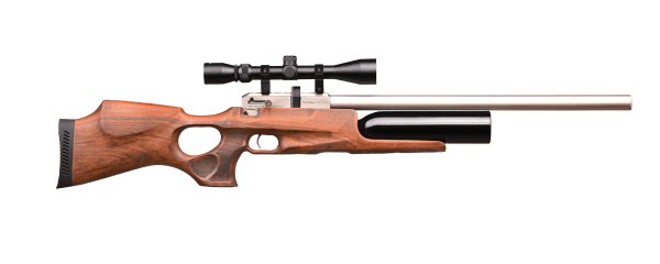 Kral Puncher Auto Marine Air Rifle