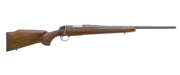 B14 TIMBER RIFLE