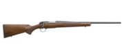 B14 WOODSMAN RIFLE