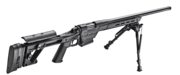 B14 BMP (BERGARA MATCH PRECISION) RIFLE