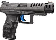 Walther PPQ Q5 MATCH.