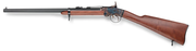 Smith Carbine Artillery Cal.50