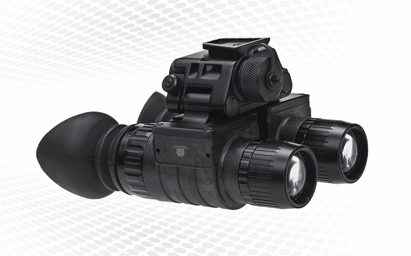 TV BIN 3 Night Vision Binocular
