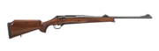 Jaeger 10 Lady Timber