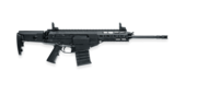ARX200 Assault Rifle