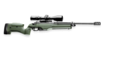 TRG 22 Bolt Action Sniper Rifles