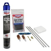 UNIVERSAL S/G CLEANING KIT