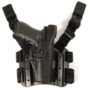 BLACKHAWK Serpa Tactical Level 3 Holster