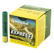 Remington Express Extra Long Range (XLR)