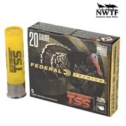 Federal Premium Heavyweight TSS Turkey