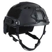 All US Made Tactical Helmets