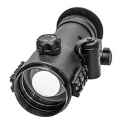 CNVD-22 Clip-On Night Vision Scope