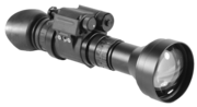 PVS-14C Tactical Night Vision Monocular
