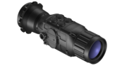 TI-GEAR-C Thermal Imaging Clip-On Sights