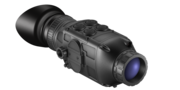 TI-GEAR-M Thermal Imaging Monocular