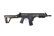 IMBEL 5.56 IA2 Assault Rifle